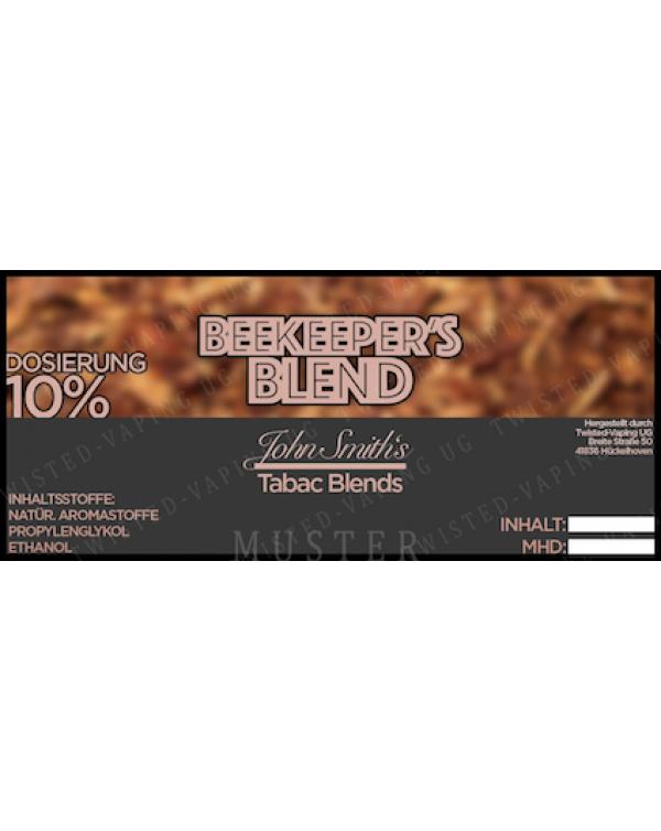 BEEKEEPER'S BLEND