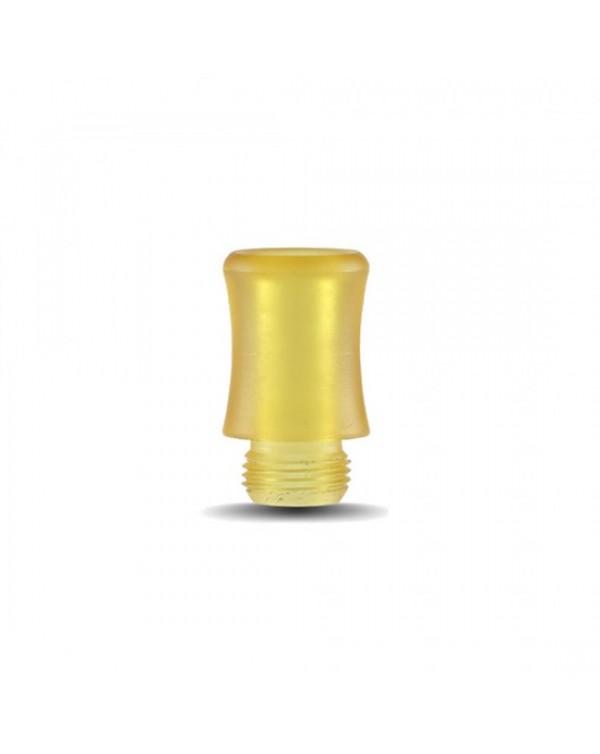 Spica Pro Ultem (PEI) Driptip