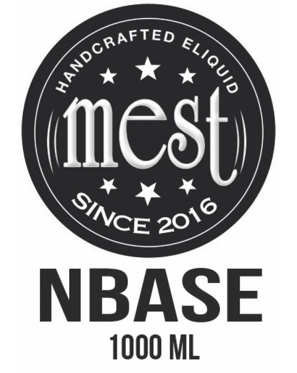 MEST-NBASE 1000 ML