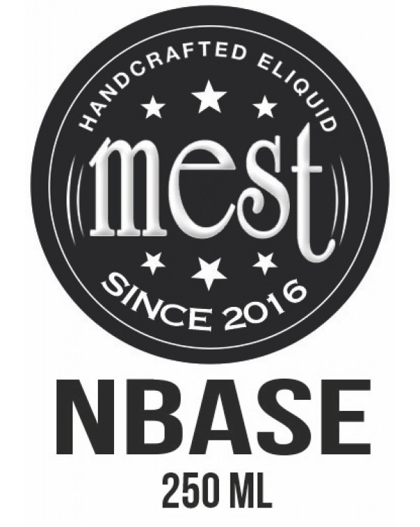 MEST-NBASE 250 ML