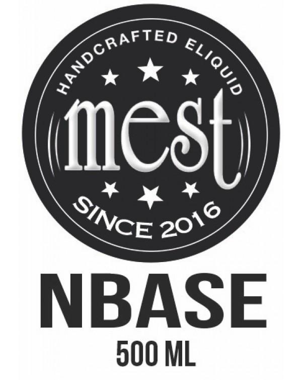 MEST-NBASE 500 ML