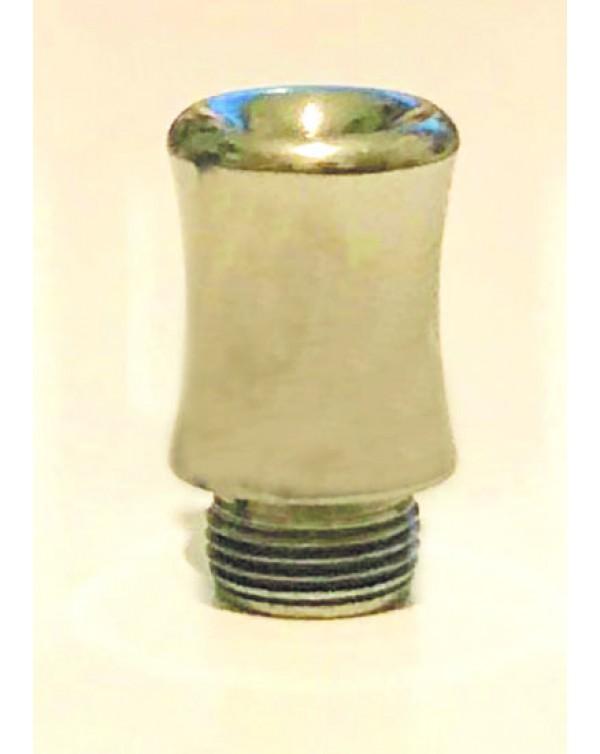 Spica Pro Paslanmaz Çelik Driptip